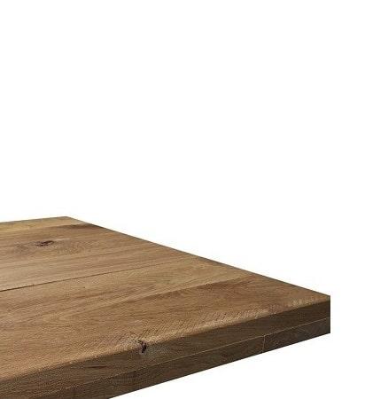 cesar tafelblad vierkant - Cesar Tafelblad