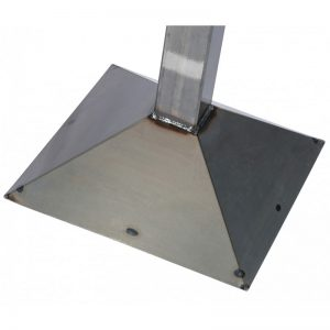 cesar vierkant 1 300x300 - Tafel Cesar