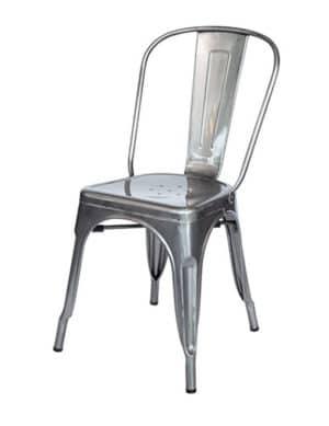 dex stoel metaal hoofdfoto 300x389 - Stoel Dex