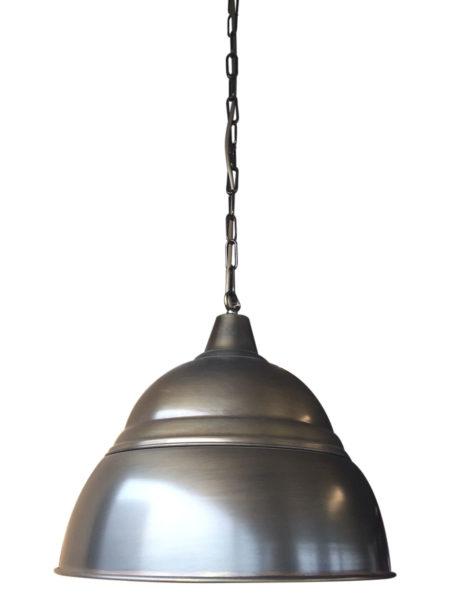 Cafélamp Okido Brons