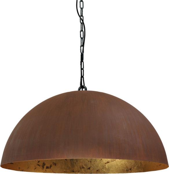 larino 2201 25 08 K 584x600 - Lamp Larino Roest