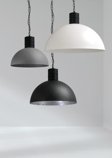 larino sfeer met ringen 424x600 - Lamp Larino Betonlook