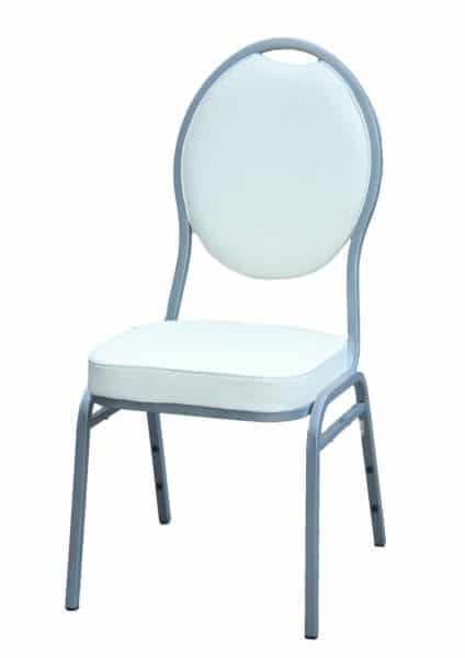 stackchair zilver wit e1504612022925 424x600 - Stackchair Pro