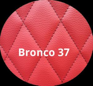 Bronco 37 300x277 - Stoel Eva Bronco