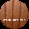Joke Cognac MS18 100x100 - Stoel Joke MS-16