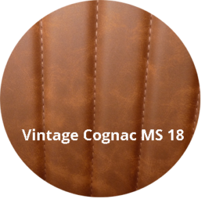 Joke Cognac MS18 300x291 - Stoel Joke MS-16