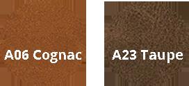 Kleurkaders New Outlander rond A06 en A23 juist2 - Stoel Maya A06