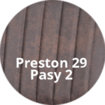 Preston 24 150x150 - Stoel Jesse Preston