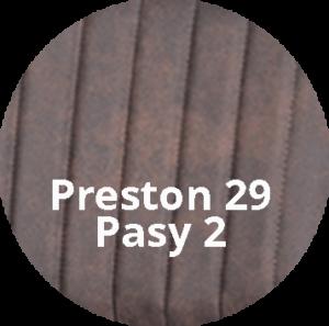 Preston 24 300x297 - Stoel Jesse Preston