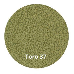 Toro 37 300x300 - Stoel Eva Toro
