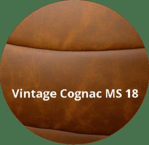 Carmen cognac 300x293 - Stoel Carmen MS-18