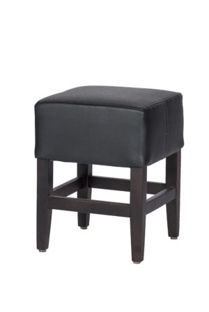 Hocker Bas Bronco