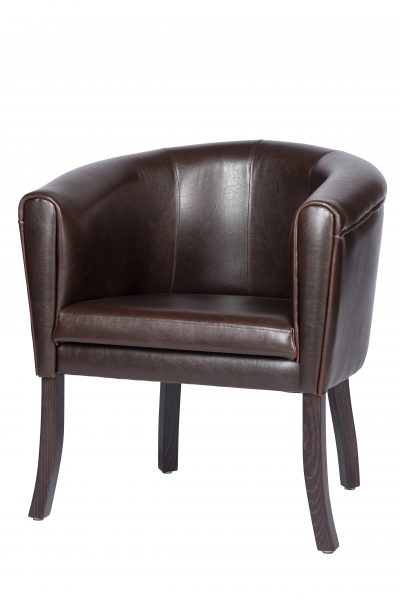 Lord Oxford B08 400x600 - Fauteuil Lord
