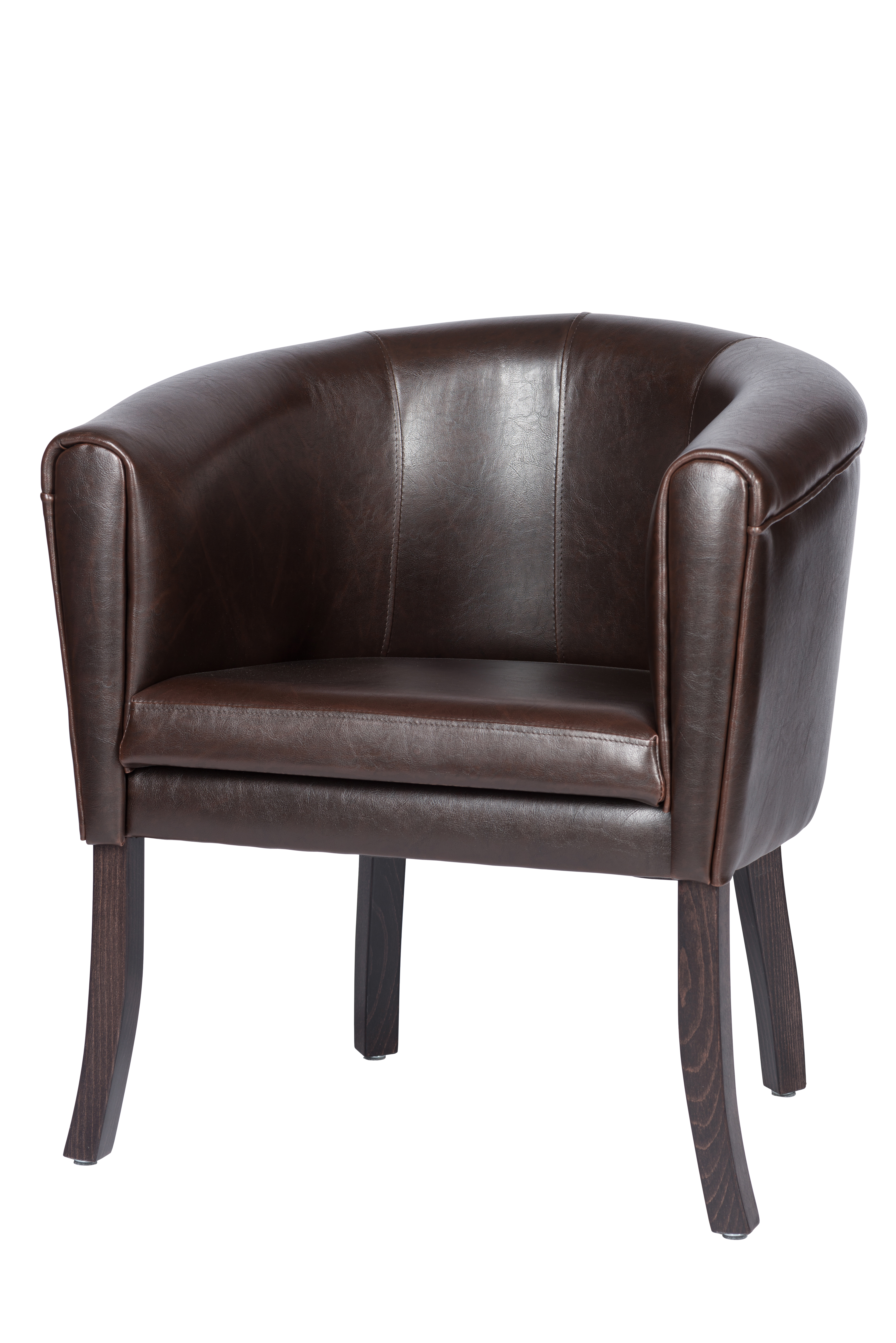 Lord Oxford B08 - Fauteuil Lord