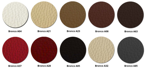 Nieuwe Bronco kleuren 600x284 - Kuipstoel Brenda