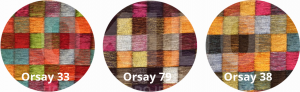 Orsay kleurrondjes met logo 300x92 - Stoel Julia Orsay