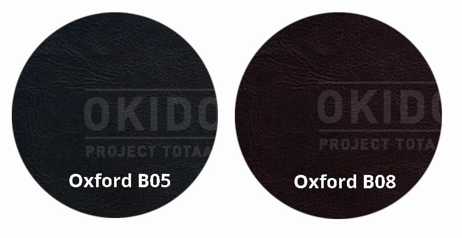 Barkruk Jarno Oxford B08