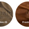 Preston 22 23 24 29 met logo 100x100 - Stoel Lara Preston 29