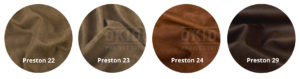 Preston 22 23 24 29 met logo 300x79 - Stoel Lara Preston 22