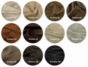 Preston kleurrondjes met logo 300x228 - Stapelstoel Judith Preston