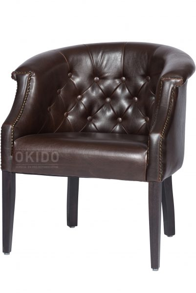 Queen Oxford HOOFDFOTO 401x600 - Fauteuil Queen Oxford