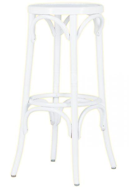 Weener wit hoofdfoto 415x600 - Barkruk Weener wit