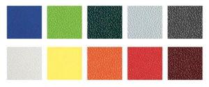 arena easy kleuren 300x125 - Stoel Arena 3320