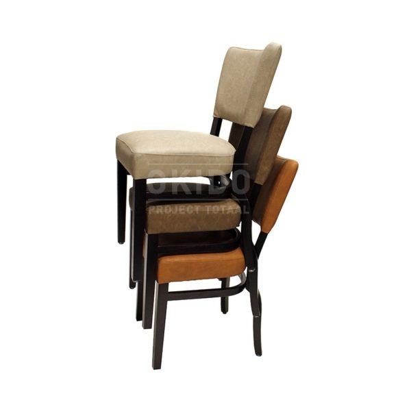 stoel emma stapelbaar 600x600 - Stoel Emma New Outlander stapelbaar