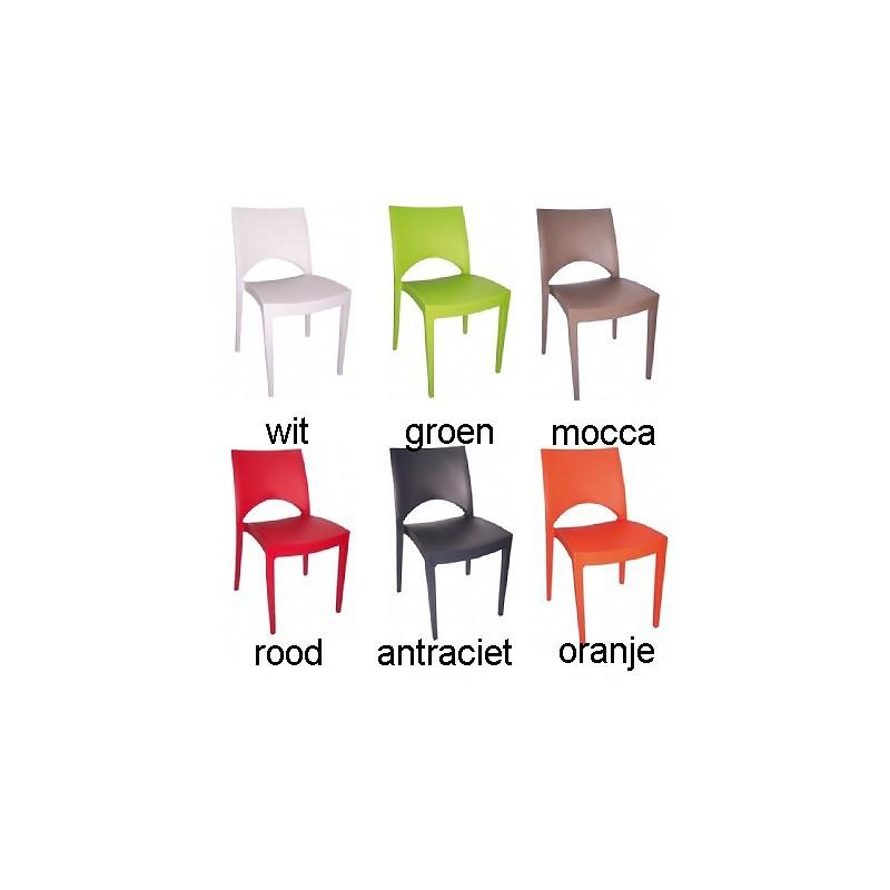 30 samba stoelen transportkar 1 - Transportset Samba dubbel