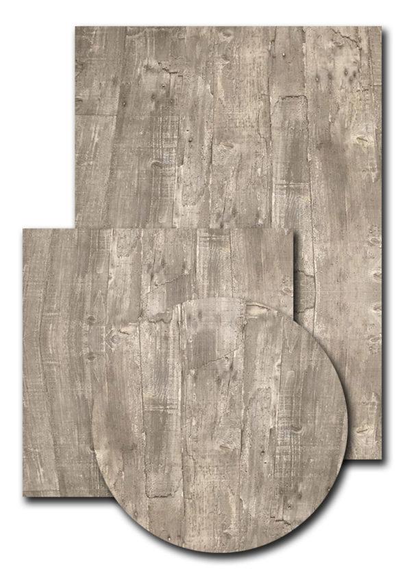 Betonlook 600x845 - Melamineblad Betonlook