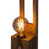 Lamp Stijn bol aan 100x100 - Lamp Stijn
