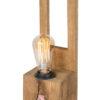 Lamp Stijn uit 100x100 - Lamp Stijn