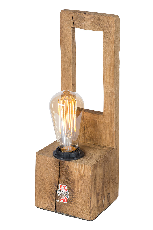 Lamp Stijn uit - Lamp Stijn