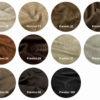 Preston kleurrondjes met logo 100x100 - Stoel Bink cap