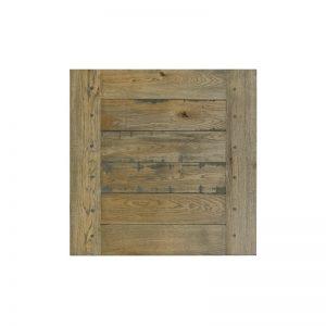 eiken antiek tafelblad 300x300 - Eiken Old Grey Tafelblad