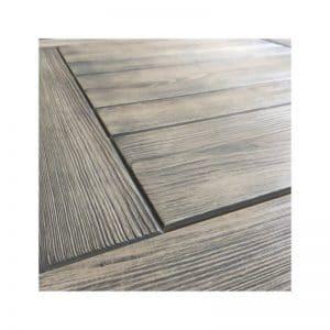 pine brushed 300x300 - Pine Brushed Tafelblad