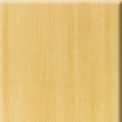019 Buch geplankt - Terrastafelblad Werzalit 019 Beuken Geplankt
