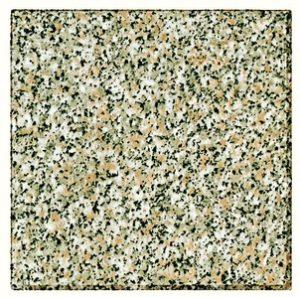 067 Granit 300x298 - Terrastafelblad Werzalit 067 Graniet