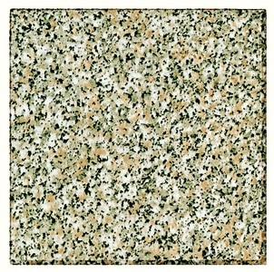 067 Granit - Terrastafelblad Werzalit 067 Graniet