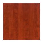 095 Wildbirne rz s kopieren 150x150 - Terrastafelblad Werzalit 095 Wilde peer Cognac