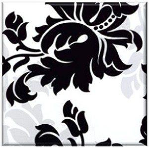 137 Glamour Shadow 300x299 - Terrastafelblad Werzalit 137 Glamour Shadow