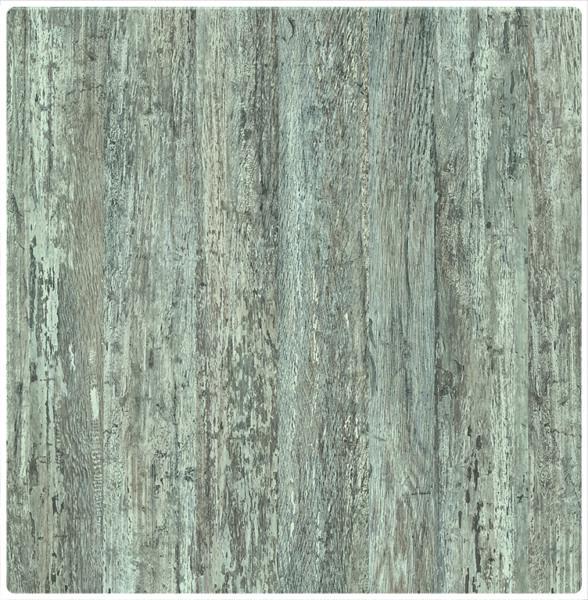214 montpellier klein kopieren 588x600 - Terrastafelblad Werzalit 214 Montpellier