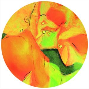 221 foglia di autunno klein 300x300 - Terrastafelblad Werzalit 221 Foglia Di Autunno