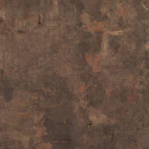 223 Roestbruin 300x300 - Terrastafelblad Werzalit 223 Roestbruin