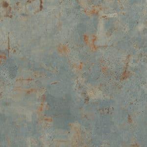 224 Roestzilver 300x300 - Terrastafelblad Werzalit 224 Roestzilver