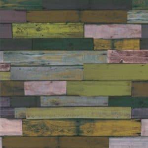 267blanchas gruen KLEIN 300x300 - Terrastafelblad Werzalit 267 Blanchas Groen