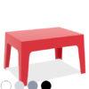 Box Sidetable hoofdfoto 100x100 - Box Sidetable