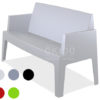 Box Sofa Hoofdfoto kopie 100x100 - Box Outdoorbank