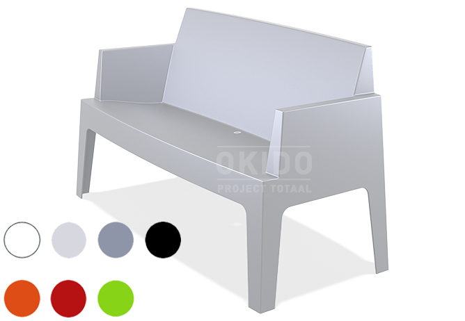 Box Sofa Hoofdfoto kopie - Box Outdoorbank