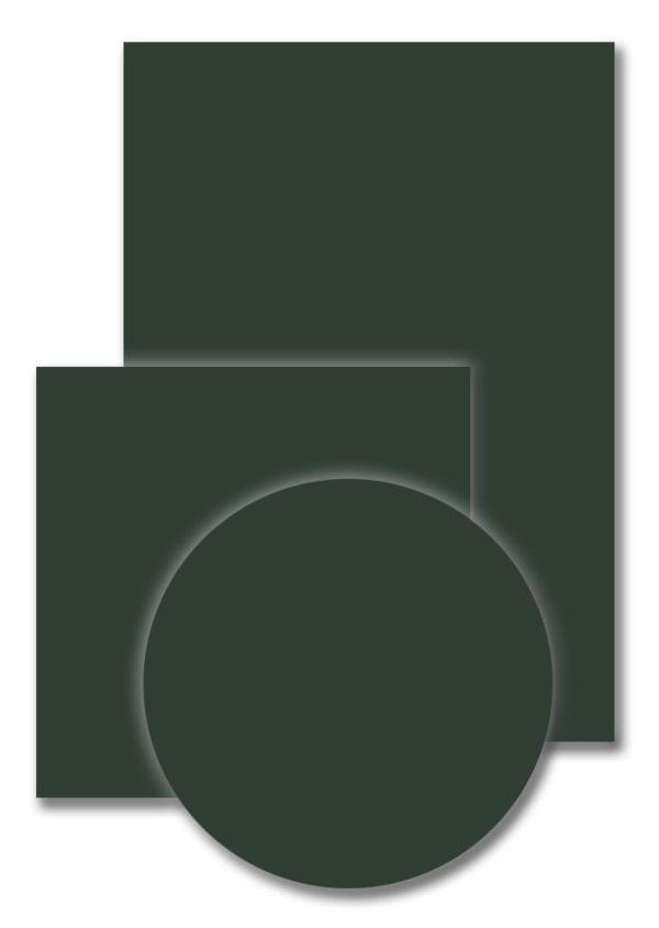 Grijs T012 600x845 - Melamineblad T012 antraciet